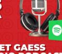 PAKET GAESS STUDIO PODCAST