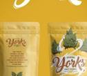 Packaging Basarang Yorks