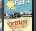 Poste Iklan Rumah Ngaji Rachel