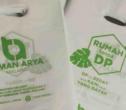 SABLON PLASTIK PERUM ARAYA