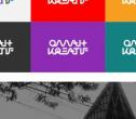 logo omah kreatif